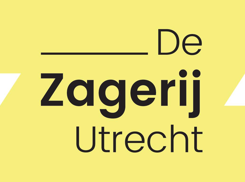 De Zagerij Utrecht
